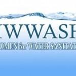 web pages iwwash