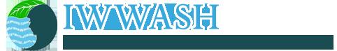 IWWASH